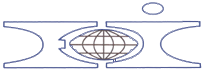 ETEHAD IRAN